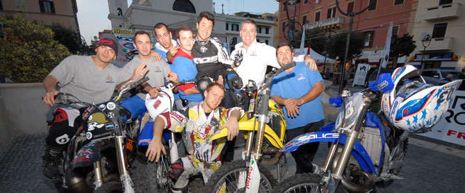 team-freestyle-motocross